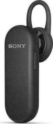 Sony Mbh10 Vs Sony Mbh20 Full Comparison