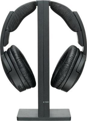 Sony MDR-RF865RK Słuchawki