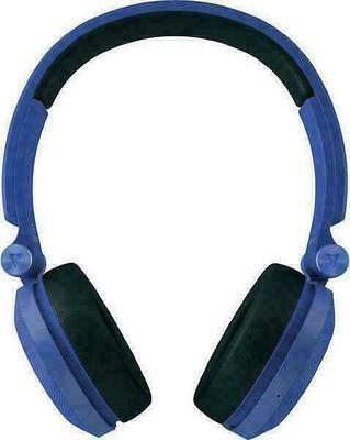 JBL Synchros E40BT Słuchawki