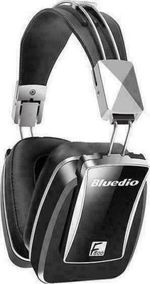Bluedio F800 ANC