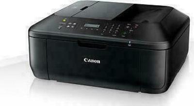 Canon Pixma MX475 Multifunction Printer
