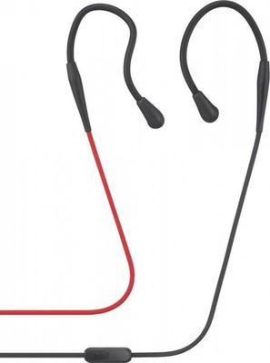 Sony XBA-H3 Headphones