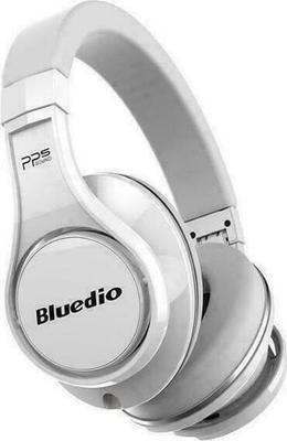 Bluedio U Słuchawki