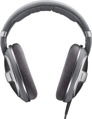 Sennheiser HD 579 Słuchawki