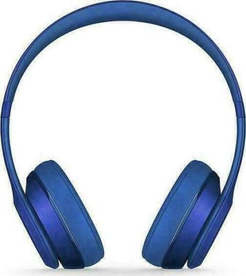 Beats by Dre Solo2 Royal Edition