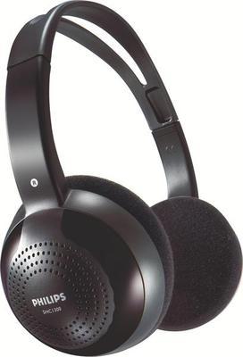 Philips SHC1300 Słuchawki