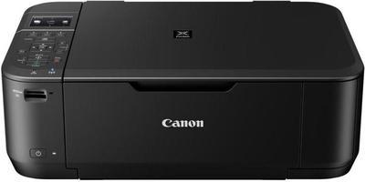Canon Pixma MG4250 Multifunction Printer