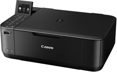 Canon Pixma MG4250 multifunction printer