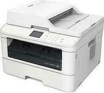 Fuji Xerox DocuPrint M225dw