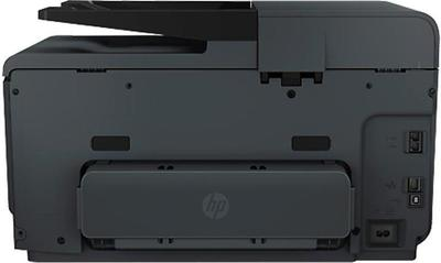 HP OfficeJet Pro 8615 multifunction printer