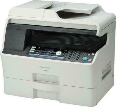Panasonic DP-MB300 Multifunction Printer