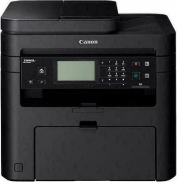Canon i-Sensys MF249dw Multifunction Printer