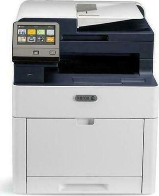 Xerox WorkCentre 6515N