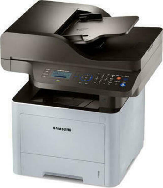 Samsung ProXpress SL-M3870FW multifunction printer