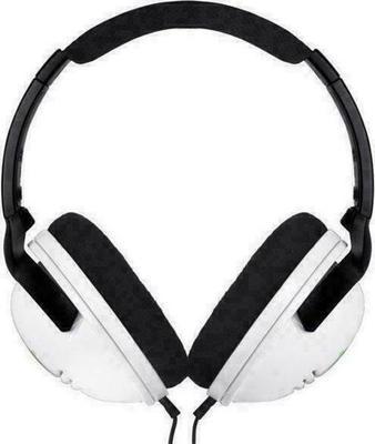 SteelSeries Spectrum 4XB Casques & écouteurs