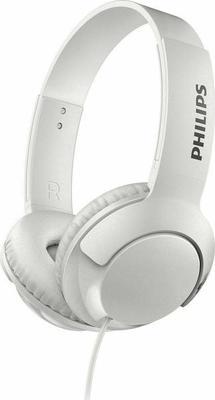 Philips SHL3070 Słuchawki