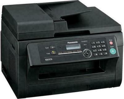 Panasonic KX-MB2010 Multifunction Printer