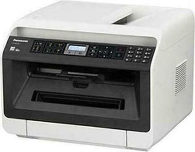 Panasonic KX-MB2130 Multifunction Printer
