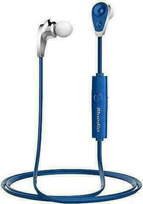 Bluedio N1