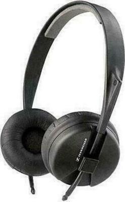 Sennheiser HD 25 SP1 Słuchawki