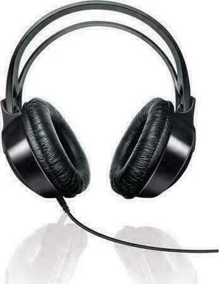 Philips SHP1900 Słuchawki
