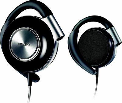 Philips SHS4700 Słuchawki