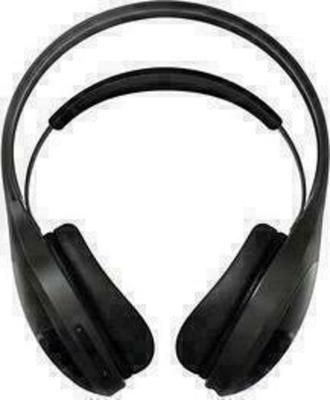 Philips SHD8600 Słuchawki