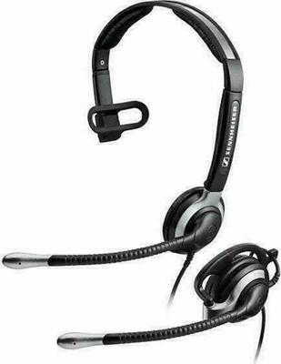 Sennheiser CC 530 Słuchawki