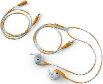 Bose SIE2 for Apple Devices Słuchawki
