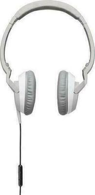 Bose OE2 for Apple Devices Słuchawki