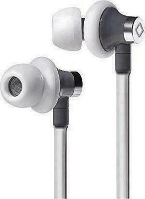 Aircom A3 Headphones