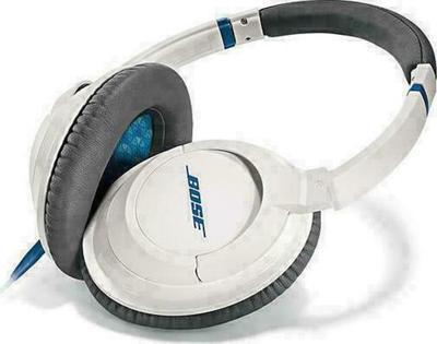Bose SoundTrue Around-Ear Słuchawki
