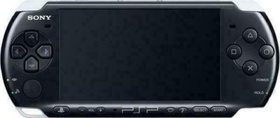 Sony PlayStation Portable 3000 Game Console