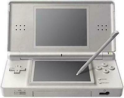 Nintendo DS Lite Handheld Konsole