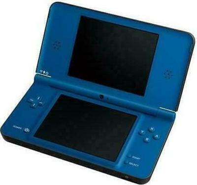 Nintendo DSi XL Handheld Konsole