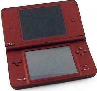 Nintendo DSi XL Portable Game Console