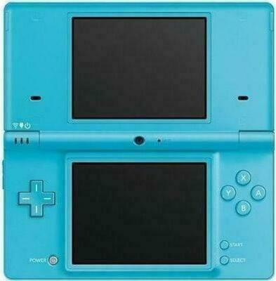 Nintendo DSi Handheld Konsole