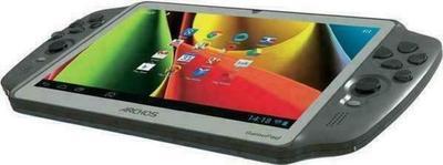 Archos GamePad 8GB Portable Game Console
