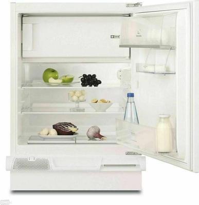 Electrolux ERN1200FOW Kühlschrank