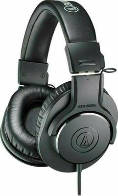 Audio-Technica ATH-M20x Słuchawki