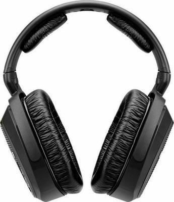 Sennheiser RS 175 Słuchawki