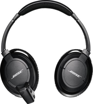 Bose AE2w Headphones