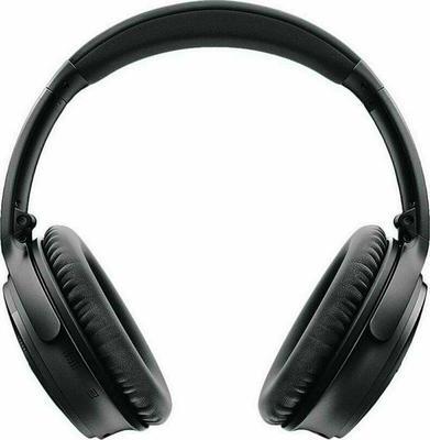 Bose QuietComfort 35 II Casques & écouteurs