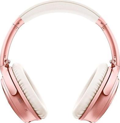 Bose QuietComfort 35 II Kopfhörer
