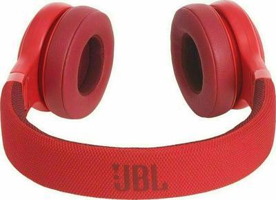 JBL E45 BT Słuchawki