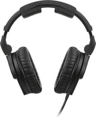 Sennheiser HD 280 Pro Słuchawki