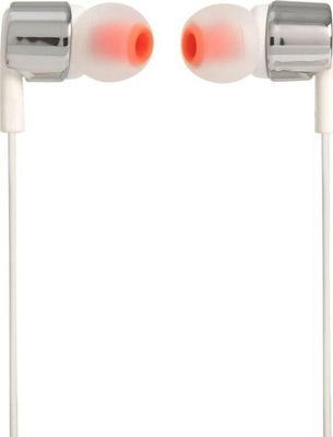 JBL T210 Headphones