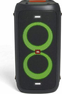 JBL Partybox 100 Haut-parleur sans fil