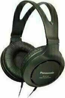 Panasonic RP-HT161 Headphones