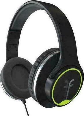 Flips Audio HD650 Słuchawki